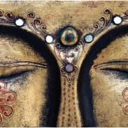 Atelier Yoga des yeux et du visage