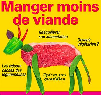 Nandini Yoga vous propose des ateliers de cuisine végétarienne à Paris et lors de ses croisières retraites en péniche.