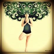 L'arbre vertébral