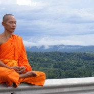Introduction à la méditation