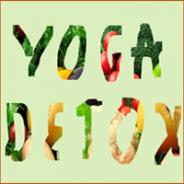 Les ateliers de Yoga Detox