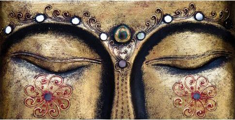 Ateliers du Yoga des yeux et du visage par l'association Nandini Yoga