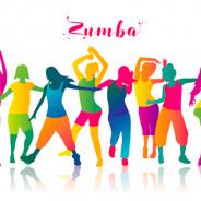Zumba et Aqua Danz